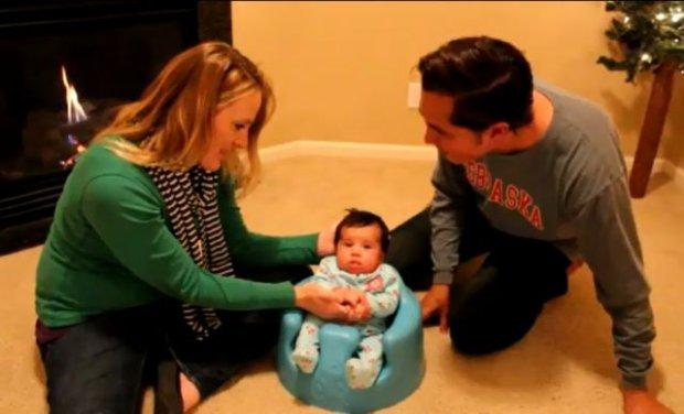 W Internecie poznasz matkę lub ojca swojego dziecka – współrodzicielstwo ratunkiem dla bezdzietnych?