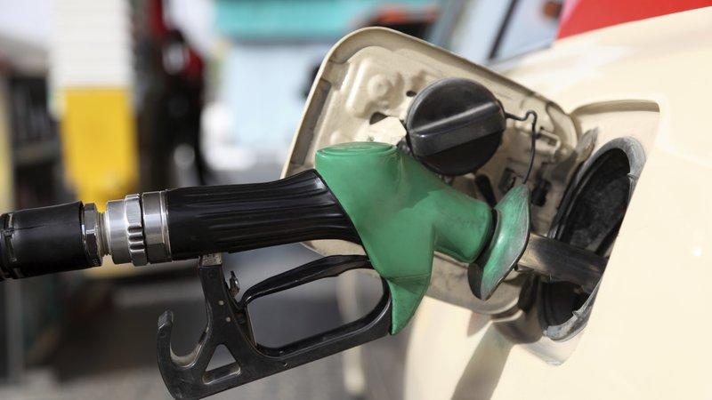 Przepis na olej napędowy, czyli jak ugotować sobie paliwo