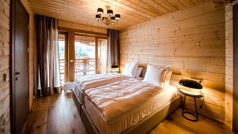 Domy na drzewach – nowy trend w budownictwie. Przyjmie się w Polsce?