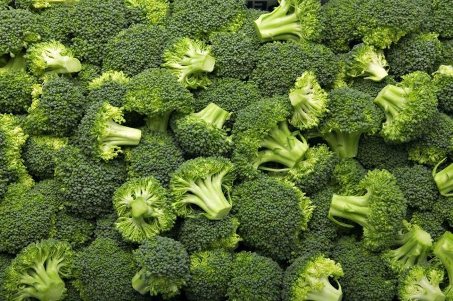 Brokuł – prawdziwy skarb natury