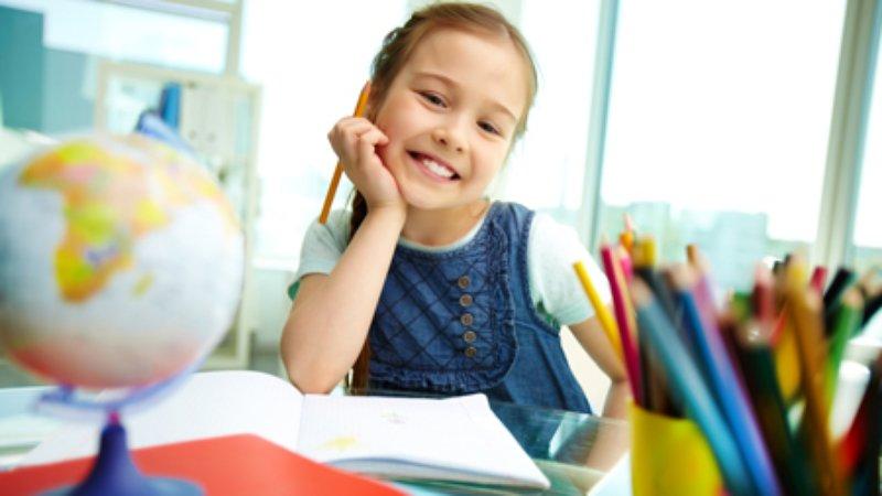 """20 sposobów na to, jak zapytać dziecko """"Jak było w szkole"""" bez użycia słów """"Jak było w szkole"""""""