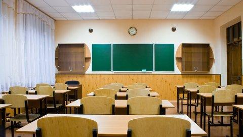 Szkoła demokratyczna w Białymstoku. Tu o wszystkim decydują dzieci