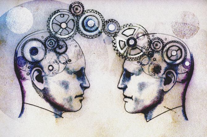 Czytać w cudzych myślach? To już mozliwe
