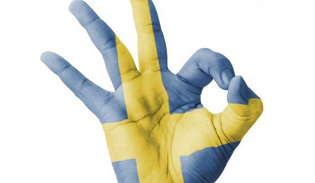 Niezwykłe fakty o Szwecji, szwedzkiej kulturze oraz szwedzkim rządzie zebrane przez Amerykanina