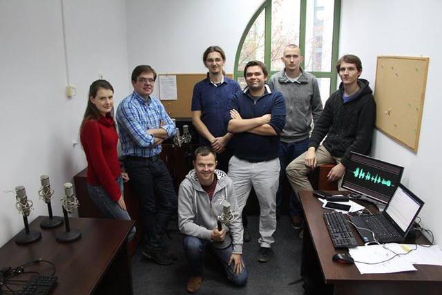 Polski wynalazek wśród najbardziej innowacyjnych w Europie. AudioSense to kolejny powód do dumy z rodzimych technologii.