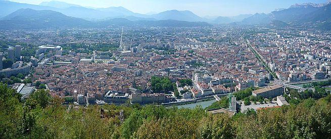 Pierwsze miasto w Europie usuwa wszystkie reklamy outdoorowe