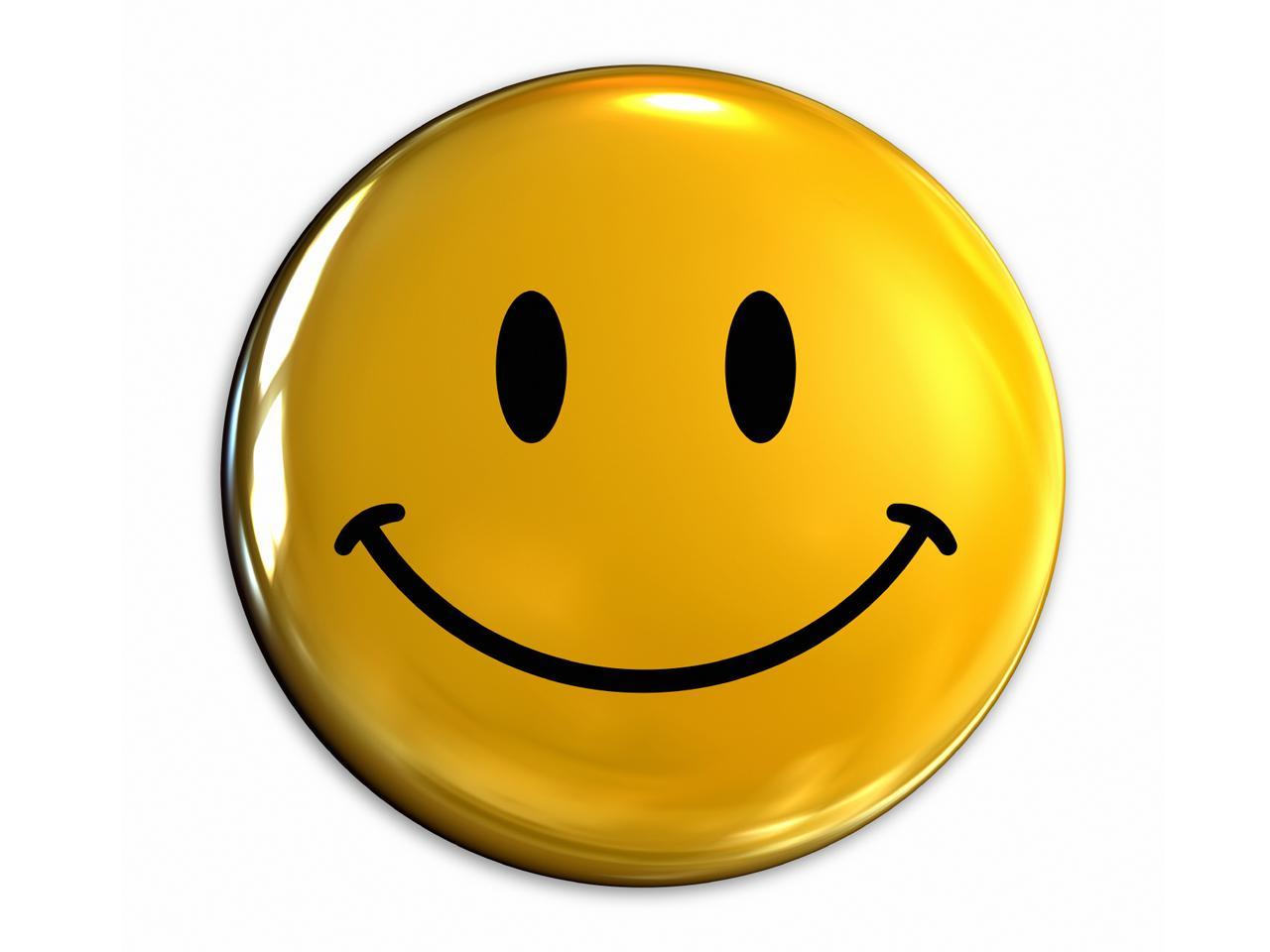 Śmiech to zdrowie i najlepsza forma rehabilitacji