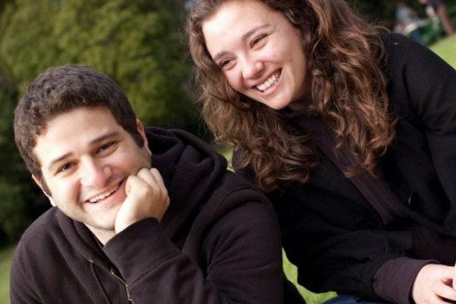 Małżeństwo postanowiło, że rozda prawie całe 8 miliardów dolarów majątku