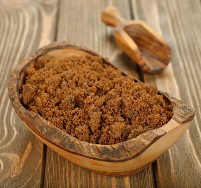 Cukier Muscovado – zdrowa alternatywa dla białego cukru
