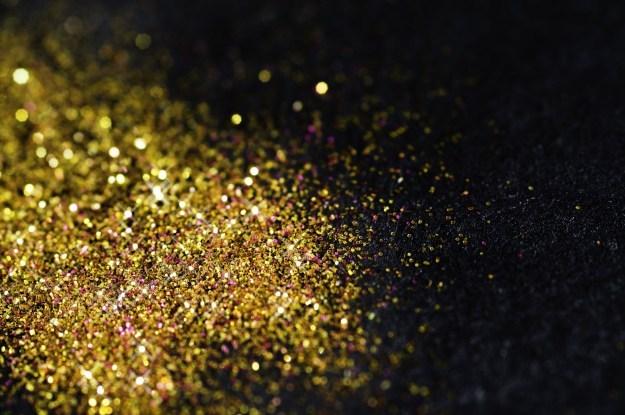 Nanocząstki złota pomogą w wykrywaniu i walce z nowotworami