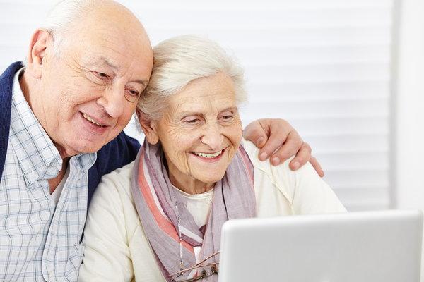 Nauka nowych umiejętności poprawia funkcje poznawcze starszych osób