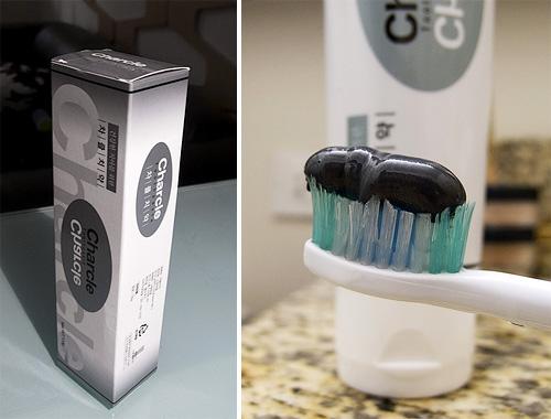 Japończycy stworzyli pastę, która leczy zęby
